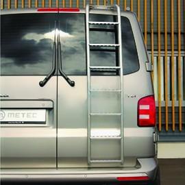 ECHELLE INOX ANTIDERAPANTE FIAT DUCATO 2007+ METEC Fiat 300,00 € product_reduction_percent
