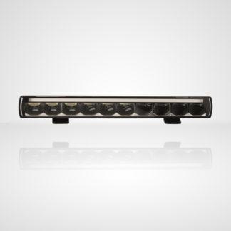 PROJECTEUR LED 100W/12-30V ECLAIRAGE AUTO 330,00 €