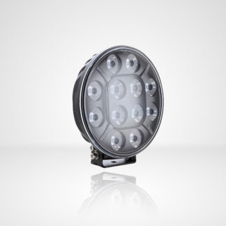 Phare LED / 12-24V ECLAIRAGE AUTO 167,88 €