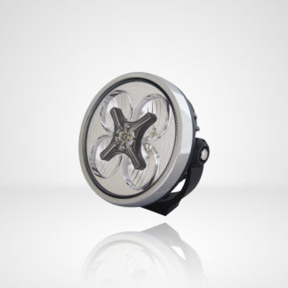 Phare LED / 7″ SLD 10-30V ECLAIRAGE AUTO 283,28 €