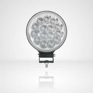 Phare LED 7″ E-marked R112 ECLAIRAGE AUTO 141,08 €