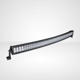 Projecteur LED incurvé 288W 10-30V ECLAIRAGE AUTO 958,64 €