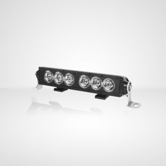 LED Bar 40W 12-34V DC ECLAIRAGE AUTO 351,08 €